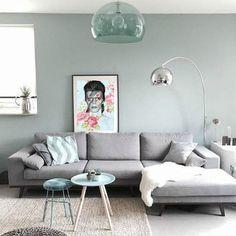 Home Decoration Cheap Ideas Home Design, Living Room Furniture, Living Room Decor, Sala Vintage, Kokoon Design, Interior Design Living Room, Interior Styling, Interior Inspiration, Decoration
