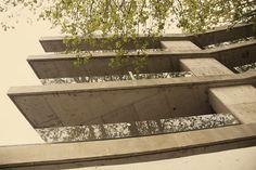 JB Arquitectos - Maria de la Rivera (2015) en Obra - Edificio Vivienda Multifamiliar - Paseo Victorica 890 - Tigre Architectural Firm, Architects, Buildings