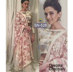 Buy stylish bollywood sn 528 by undefined, on Paytm, Price: Rs.3850?utm_medium=pintrest