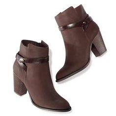 cushion-walk-wrap-around-ankle-bootie