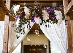 Here are some of the most romantic wedding ideas in bright, bold and beautiful colors. Whether it's exquisite floral design or glamorous reception and ceremony decor, Stems Floral Design Productions has brought us such elegance and charm with these romantic wedding ideas! Have a look at some of our favorite vivid wedding inspiration, including the […]