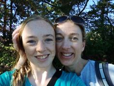 Moms and Tweens Q&A Series: Julie Cole - Tweenhood Mabel's Labels, Durham Region, Promote Your Business, Co Founder, Business Website, Tween, Daughters, Interview, Web Design