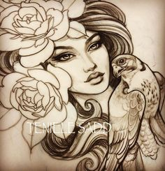Last sketch I'll be posting for a couple of weeks because I'm on my way to Morocco! Tatoo Art, Arm Tattoo, Sleeve Tattoos, Calve Tattoo, Tattoo Sleves, Samoan Tattoo, Polynesian Tattoos, Tattoo Ink, Tattoo Sketches