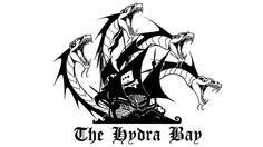 The Pirate Bay abandona Suecia y se duplica en Noruega y España, !