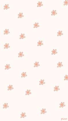 Whats Wallpaper, Iphone Wallpaper Vsco, Soft Wallpaper, Homescreen Wallpaper, Iphone Background Wallpaper, Aesthetic Pastel Wallpaper, Wallpaper For Girls, Iphone Backgrounds, Pink Aesthetic