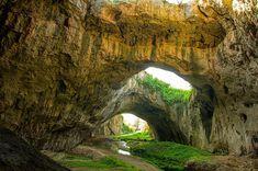 cave cueva Cultura Inquieta16