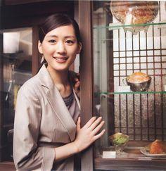 绫濑遥 Haruka Ayase 图片 Cute Japanese, Japanese Beauty, Japanese Girl, Becoming An Actress, Idol, Singer, Asian, Actresses