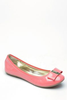 Bamboo Sea Green Faux Patent Leather Bow Flats @ Cicihot Flats Shoes online store:Women's Casual Flats,Sexy Flats,Black Flats,White Flats,Wo...