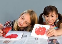 Activities with kids http://www.babycenter.com/0_prime-time-fun-alternatives-to-tv_66948.bc