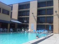 Orlando Continental Plaza Hotel  International Drive Orlando  FL 32819 Upto. 25% Discount Packages. Near by attractions include Universal Studios,aquatica,International Drive,Seaworld,Convention Center. Free Parking. Book your room and start saving with Secure Reservation.