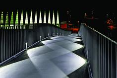 http://www.lednews.org/wp-content/uploads/2013/11/M%C3%BClimatt-footbridge-light.jpg