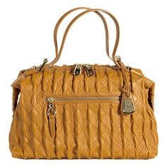 Love the look of this bag. via @ColeHaanInsider