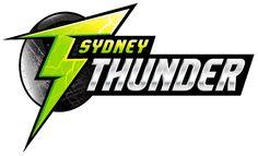 Sydney Thunder – ANZ Stadium : Australia