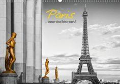 Paris  immer eine Reise wert! (Wandkalender 2014 DIN A2 quer) von Melanie Viola, http://www.amazon.de/dp/3660110639/ref=cm_sw_r_pi_dp_g67Irb0PRWQ7Q