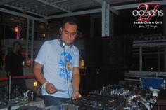 DJ Wingki