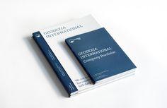 다음 @Behance 프로젝트 확인: \u201cGeodezia brochure\u201d https://www.behance.net/gallery/36282277/Geodezia-brochure