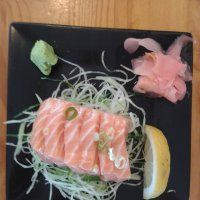 Photos of Just Sushi, Simon's Town, Cape Town. Just Sushi Pictures, Just Sushi Photos Sushi Pictures, Cape Town, Places To Eat, Ethnic Recipes, Photos, Food, Eten, Meals, Cake Smash Pictures