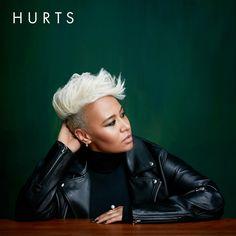 Emeli Sandé estrena el single #Hurts y anuncia su segundo álbum 'Long Live The Angels':   http://www.popelera.net/emeli-sande-nuevo-single-hurts/