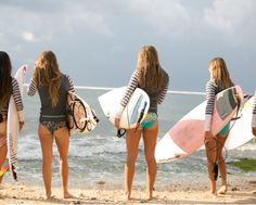Ocean Soul Retreat, Bali. Sofa to Surf: Travel Guide Edition 2