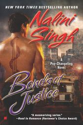 Be sure to read this  Bonds of Justice - http://www.buypdfbooks.com/shop/uncategorized/bonds-of-justice/
