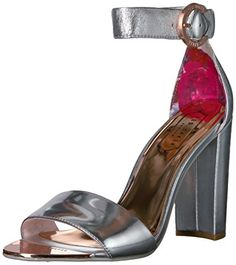 ca9a419fc58 Ted Baker Women s Secoa Lthr AF Formal Shoe -- You can get additional  details at the image link. (This is an affiliate link)
