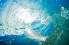 Blue Ocean Wave ...  action, active, adventure, barrel, blue, clean, clear, coast, cool, crash, epic, exercise, extreme, fun, hawaii, liquid, motion, nature, northshore, ocean, outdoor, pacific, power, pure, recreation, scenic, sea, shorebreak, sky, splash, sports, spray, summer, sunshine, surf, surfing, travel, tropical, tube, water, watersports, waves, weather