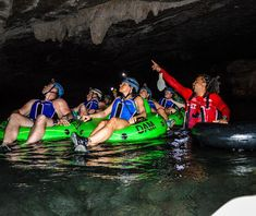 Xunantunich Cave Tubing and Zipline triple tour from San Pedro Ambergris Caye 2018 Belize Tours, Belize City, Belize Honeymoon, Belize Travel, Mayan Cities, Top Tours, Ambergris Caye, Shore Excursions, Caribbean Cruise
