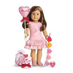 48 best dols images on pinterest american doll clothes doll