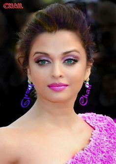 Aishwarya Rai is a talented artist and very popular among fans. Aishwarya Rai photo gallery with amazing pictures and wallpapers collection. Aishwarya Rai Photo, Actress Aishwarya Rai, Aishwarya Rai Bachchan, Bollywood Stars, Bollywood Girls, Beautiful Bollywood Actress, Most Beautiful Indian Actress, Beautiful Girl Image, Beautiful Eyes