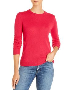 THEORY Featherweight Cashmere Sweater. #theory #cloth