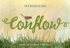 Conplow   best-fonts-2015