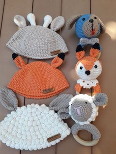 Crochet Hats, Fashion, Amigurumi, Knitting Hats, Moda, Fashion Styles, Fashion Illustrations