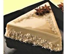 Výsledok vyhľadávania obrázkov pre dopyt poleva biele čokoláda Cake, Desserts, Food, Pie Cake, Tailgate Desserts, Pie, Deserts, Cakes, Essen