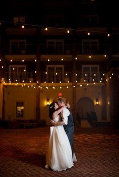 colorful-festive-old-town-alexandria-wedding-Rebekah-Hoyt-Photography-17