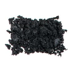 Moodstruck Minerals Pigment Powder (17 AUD) ❤ liked on Polyvore featuring beauty products, makeup, eye makeup, eyeshadow, devious, black, younique, mineral eye makeup, mineral eye shadow and mineral eyeshadow
