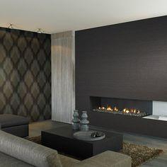 wallpaper -Designlush www.designlush.com