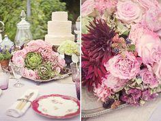 bloved-uk-wedding-blog-its-all-in-the-details-thursday-trend-fruit-and-veg-decor