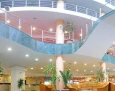 HOTEL MARINA GRAND BEACH 5*     , Nisipurile de Aur, Bulgaria Bulgaria, Beach, Littoral Zone, The Beach, Beaches