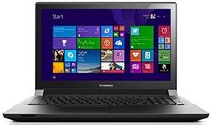 2015 Lenovo IdeaPad 15.6-inch Laptop with Windows 7, 8.1 ★ http://newproductsite.com