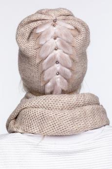 Crochet Butterfly Free Pattern, Crochet Leaf Patterns, Crochet Leaves, Knitting Patterns, Knitted Hats, Crochet Hats, Web Patterns, Bonnet Hat, Halloween Crochet