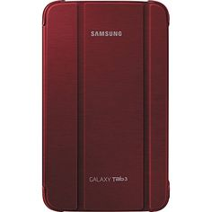 Samsung GALAXY TAB 3 Magnetic BOOK COVER CASE