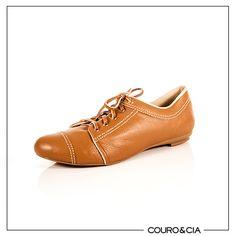 Sneaker  Ref: SD2057