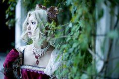 Terra Branford(FINAL FANTASY VI) | metsuan - WorldCosplay