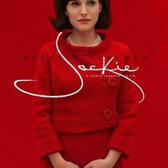 Image result for jackie movie