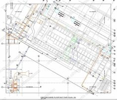 Find the best shop drawing services for MEP industry from us. Bim Model, Map, How To Plan, Drawings, Awesome, Fabric, Shopping, Tejido, Be Awesome