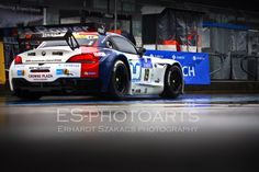 motorsport,motorsport photography, photo arts, racing, RCN, Nürburgring, Nordschleife, photography, fine art, ADAC, racesport,sport photography, automotive,automotive photography,transportation photography,transportation,24h race nürburgring, nordschleife, nürburgring nordschleife, 24h race,