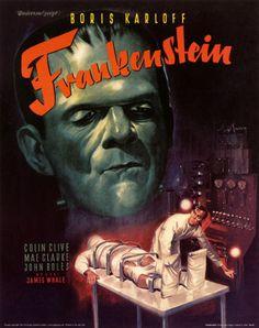 50 Terrifying Retro Horror Movie Posters   PSDFan