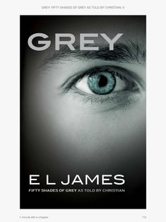 Epubpdf fifty shades freed by el james fifty shades books see the world of fifty shades of grey anew through the eyes of christian grey christians own words and through his thoughts reflections and dreams fandeluxe Image collections