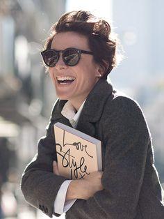 Love x Style x Life / Garance Doré