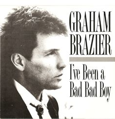 graham brazier - Google Search Bad Boys, Graham, Acting, Beef, Google Search, Music, Movie Posters, Meat, Musica